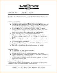 front desk hotel dutiesr resume officeger job description depot receptionist templates help sample yun56 co template