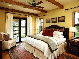 cabin themed bedroom lodge bedroom ideas cabin bedroom decorating endearing cabin