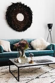 Wohnzimmerm El Gebraucht Die Besten 25 Couchtisch Marmor Ideen Auf Pinterest Marmor