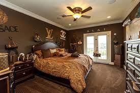 louis vuitton bedroom set houston home with louis vuitton bedroom for fashion addicts