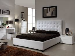 delighful white bedroom furniture ideas of stylish in design