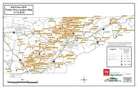 Wildfire Map America by Governor Issues Burn Ban For Dozens Of Tennessee Counties Wsmv
