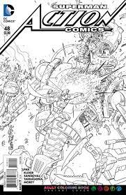 dc comics u0027 variant covers want you to color green arrow and batman