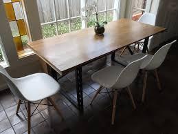 handmade dining room tables handmade dining room tables u2013 hunting handmade