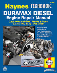 duramax diesel engine for chevrolet u0026 gmc trucks u0026 vans 01 12