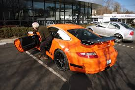 mayweather car collection 2016 15 celebrity car collections that make us want to work harder