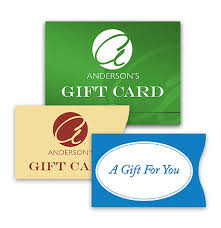 s gift card repeatrewards gift card