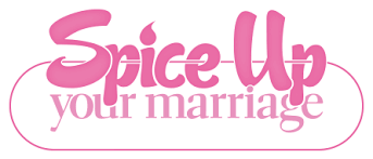 spice it up in the bedroom download the spice up your marriage guide from seductions