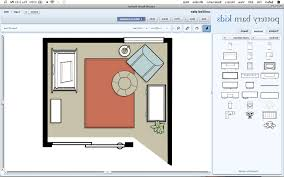 Home Plan Design Software For Ipad by Floor Plan App For Ipad Everyone Loves Designer Online Home Decor