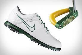 Jual Nike Golf jual sepatu golf pria wanita murah