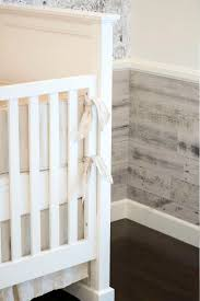 best 25 wainscoting nursery ideas on pinterest wainscoting