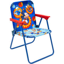 Mickey Mouse Fold Out Sofa Mickey Mouse Chairs