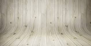 photo back drops 3 curved wooden backdrops background