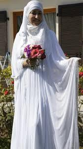 robe de mariã e mairie robe de mariage musulman simple meilleure source d inspiration