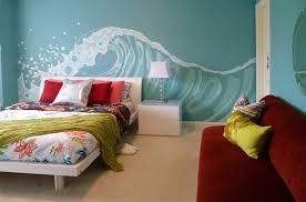 bedroom theme 50 gorgeous bedroom decor ideas