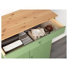 bathroom linen cabinets ikea hurdal linen cabinet ikea
