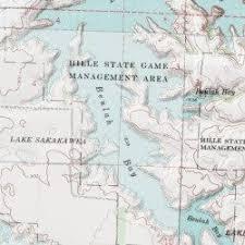 beulah dakota map beulah bay mercer county dakota bay beulah ne usgs