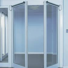 Interior Door Frosted Glass by Bathroom Frosted Doors For Bathroom Bronze Shower Doors Interior