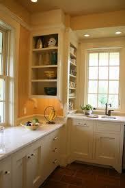 Kitchen Shelves Design Ideas by 179 Best Open Shelves Images On Pinterest Home Open Shelves And