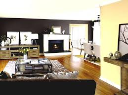 color palette for home interiors color palettes for home interior living room color schemes gray