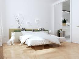 minimalist decor bedroom brucall com
