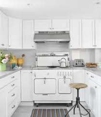 Bright White Kitchen Cabinets 22 Kitchen Makeover Before U0026 Afters Kitchen Remodeling Ideas