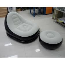 Inflatable Sofa Inflatable Sofa Chair Hava Bharne Wala Sofa Kursi Manufacturers