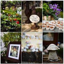 adam tess once wed backyard wedding decorations backyard