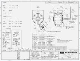 wire diagram for blower motor wynnworlds me