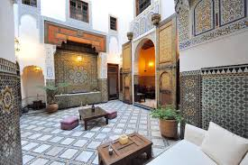 airbnb morocco airbnb broadcasts morocco s beauty after trump s alleged insult