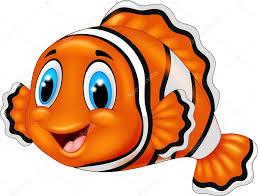 clown graphics 89 clown graphics backgrounds clown fish stock vector tigatelu 82289188