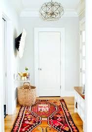decorative home interiors decorative home interiors candles catalog on your home interiors