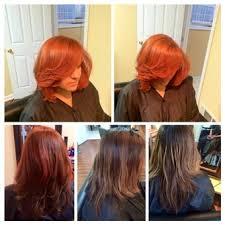 d u0027yolis hair salon in lanham md at vagaro com