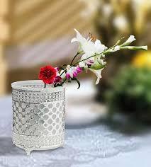 home decor gifts online india 225 best shop home decor online get best deals images on pinterest