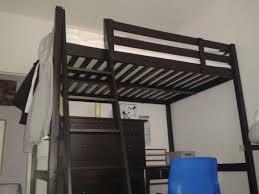 Schlafzimmerschrank Willhaben Willhaben Hochbett Ikea Speyeder Net U003d Verschiedene Ideen Für