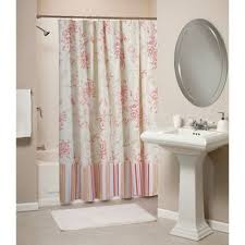 Seashell Curtains Bathroom Best 25 Red Shower Curtains Ideas On Pinterest Christmas