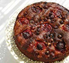indulgent chocolate fudge cake with gooey chocolate fudge icing