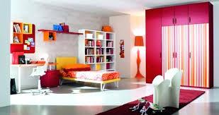 Child Bedroom Design Child Bedroom Child Bedroom Storage Betweenthepages Club