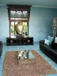 buddhist interior design ideas descargas mundiales com