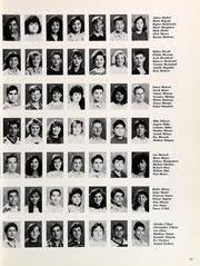 online high school yearbooks highland high school regalia yearbook bakersfield ca class
