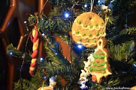 edible christmas tree ornaments a christmas cookies recipe