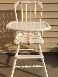 antique high chairs for sale best 25 wooden high chairs ideas on