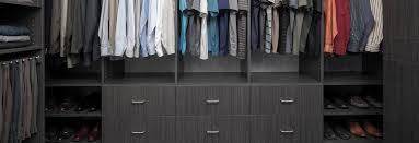 new orleans closet organizers custom closets design u0026 storage