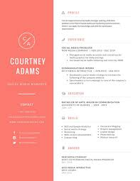 Artistic Resume Templates Free Best 25 Free Creative Resume Templates Ideas On Pinterest