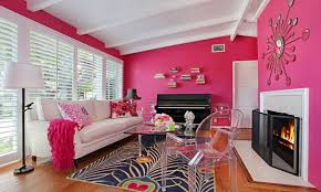 living room elegant light pink room ideas with living room paint