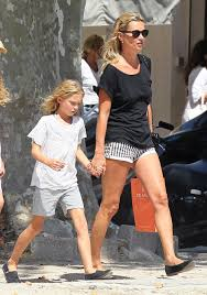 moss and kate moss and lila shop in st tropez baby laundry