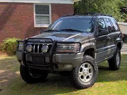 1999 jeep laredo jtmcraewj 1999 jeep grand specs photos modification