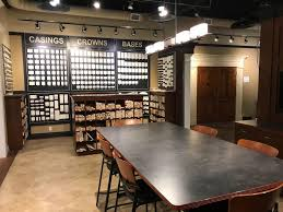 Home Hardware Design Centre Richmond by Congleton Lumber U0026 Design Center In Lexington Ky 859 254 2