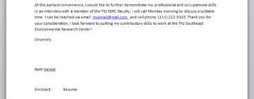 Help writing a descriptive essay FAMU Online Ad analysis essay conclusion  Descriptive