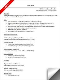 157 best resume examples images on pinterest resume examples